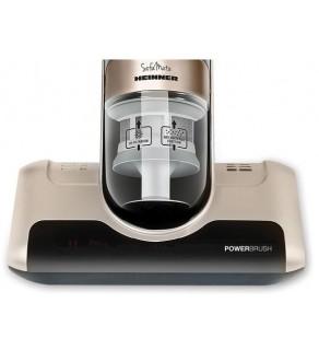 Aspirator de canapea Heinner HCVC-M450G