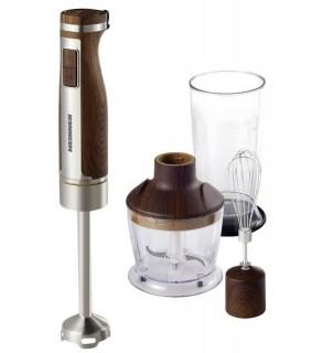 Mixer vertical Heinner HHB-1100WX