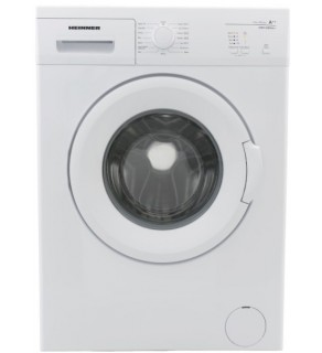 Masina de spalat rufe Heinner HWM-5080VA++