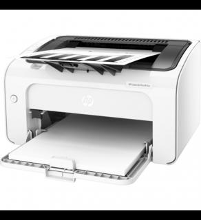 Imprimanta laser HP Jet Pro M12A