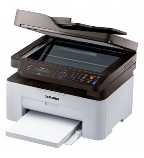 Imprimanta laser Samsung Xpress SL-M2070F