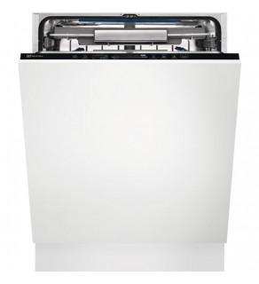 Masina de spalat vase Electrolux KEGA9300L
