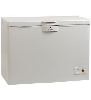 Lada frigorifica Arctic O30+