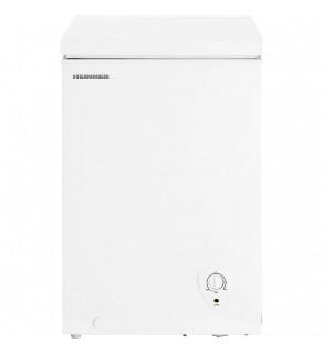 Lada frigorifica Heinner HCF-H98A+
