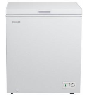 Lada frigorifica Heinner HCF-M142CA+