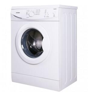 Masina de spalat rufe Heinner HWM-5080E