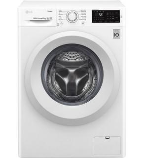 Masina de spalat rufe LG F0J5NY3W