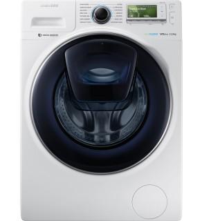 Masina de spalat rufe Samsung WW12K8412OW