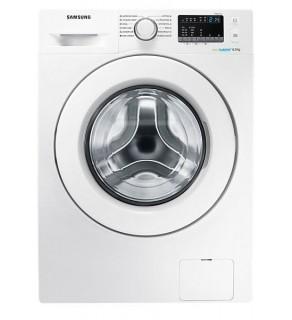 Masina de spalat rufe Samsung WW60J4060LW