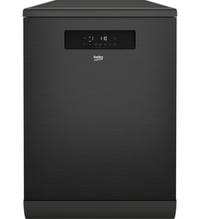 Masina de spalat vase Beko DFN38530DX