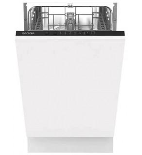 Masina de spalat vase Gorenje GV52040