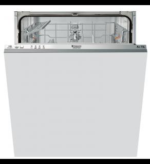 Masina de spalat vase Hotpoint Ariston LTB 4B019 EU