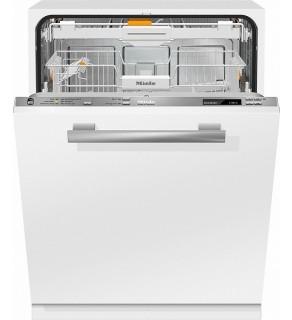 Masina de spalat vase Miele G 6770 SCVi EDST