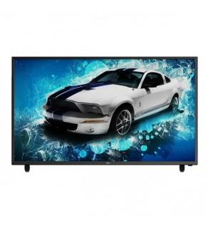 Televizor LED Nei 40NE5515