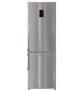 Combina frigorifica Teka NFE2 320