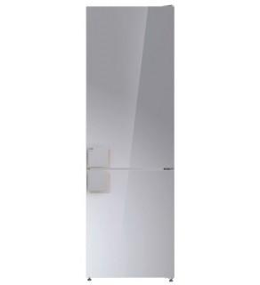 Combina frigorifica Gorenje NRK612ST