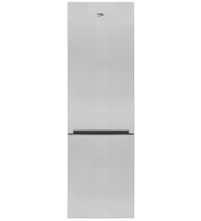 Combina frigorifica Beko RCNA400K20ZXP