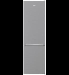 Combina frigorifica Beko RCNA406I40XBN