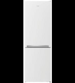 Combina frigorifica Beko RCSA366K40WN