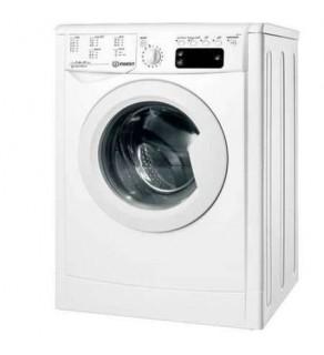 Masina de spalat rufe Indesit IWE61051CECO
