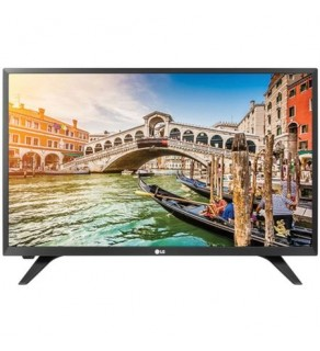 Televizor led LG 24TK420V