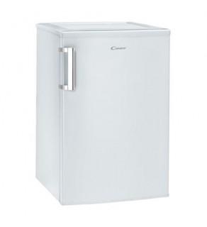 Congelator Candy CCTUS542WH