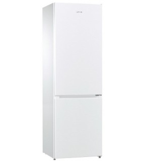 Combina frigorifica Gorenje RK611PW4