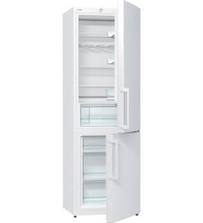 Combina frigorifica Gorenje RK6191AW