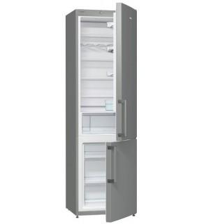 Combina frigorifica Gorenje RK6201AX
