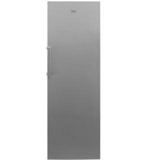 Frigider cu 1 usa Beko RSSA445K21XP