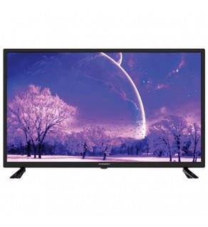 Televizor LED Schneider 32S400K
