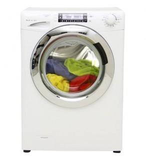 Masina de spalat rufe Candy GVF1510LWHC3