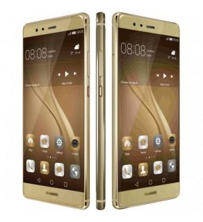 Smartphone Huawei Eva P9 32GB DS Gold