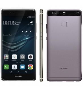 Smartphone Huawei Eva P9 32GB DS Grey