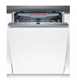 Masina de spalat vase Bosch SMV46LX00E