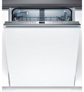 Masina de spalat vase Bosch SMV68IX00E