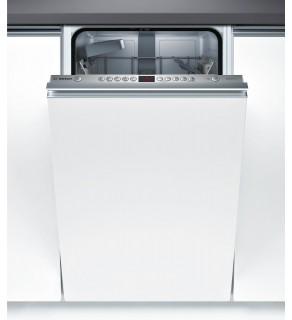 Masina de spalat vase Bosch SPV45IX05E
