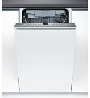 Masina de spalat vase Bosch SPV46FX00E