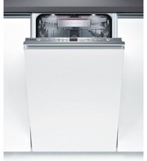 Masina de spalat vase Bosch SPV66TD00E