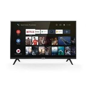 Televizor LED TCL 32ES560