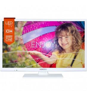 Televizor LED Horizon 24HL711H