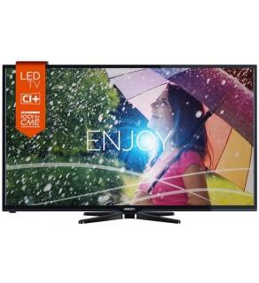 Televizor LED Horizon 28HL710H