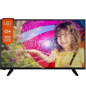 Televizor LED Horizon 48HL737F
