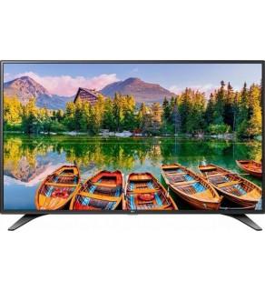Televizor LED LG 32LH530V