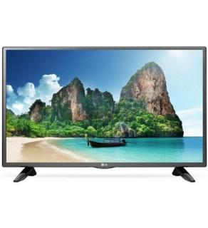 Televizor LED LG 32LH570U