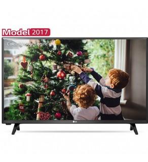 Televizor LED LG 32LJ502U