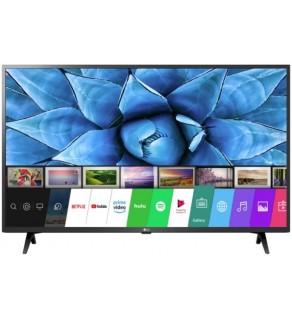 Televizor LED LG 43UN73003LC