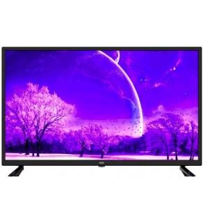 Televizor led Nei 32NE4505