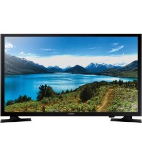 Televizor LED Samsung UE32J4000