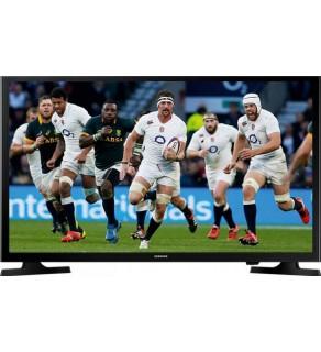 Televizor LED Samsung UE32J5200